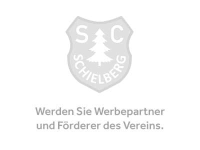 Platzhalter Werbepartner SC Schielberg