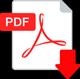 PDF-Download Icon