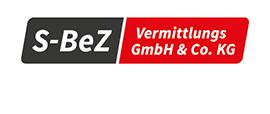 Logo siez Vermittlung mit Tipico franchise Nennung