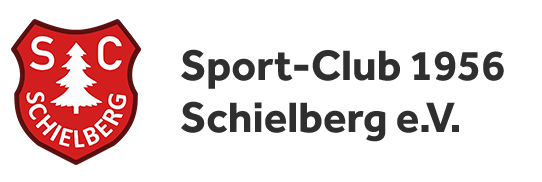 Offizielle Website vom SC Schielberg, Sie finden hier ausführliche Informationen rund um das aktuelle Geschehen, den Spielbetrieb und das gesellschaftliche Leben im Verein.