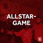 Allstargame - Kicker Nordbaden