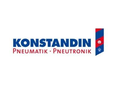 Logo Konstandin Pneumatik