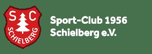 Offizielle Website vom SC Schielberg, Sie finden hier Informationen um das aktuelle Geschehen, den Spielbetrieb und das gesellschaftliche Leben im Verein.