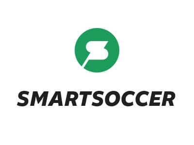 Logo von Smartsoccer