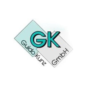 Logo Guido Kunz GmbH