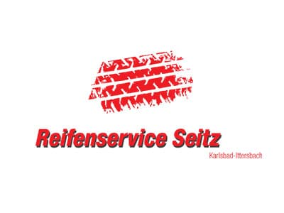 Logo Reifenservice Seitz