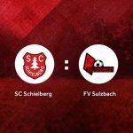 logos Schielberg und Sulzbach