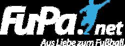 fupa_logo_footer